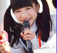 【櫻井・有吉THE夜会】大食いファイターもえのあづきが可愛い