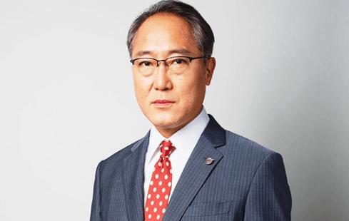 佐野史郎プロフィール経歴