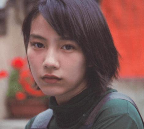 能年玲奈(のん)が濃姫の代役候補