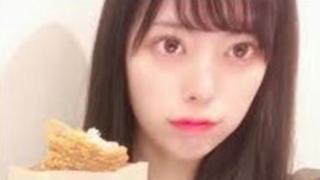 モンスターアイドルのナオの本名や経歴は?過去のアイドル時代の画像が可愛い!