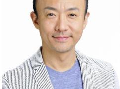 元歌のお兄さん沢田憲一の経歴プロフィール