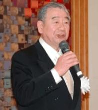 ホテル柳橋の今井明男社長の顔画像経歴プロフィールは?