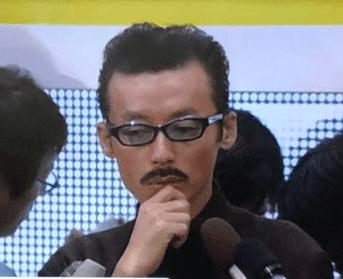 田代まさしの経歴プロフィール