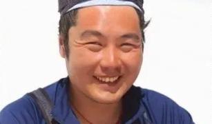 イモトアヤコと石崎D(石崎史郎)とのキスシーン【画像】