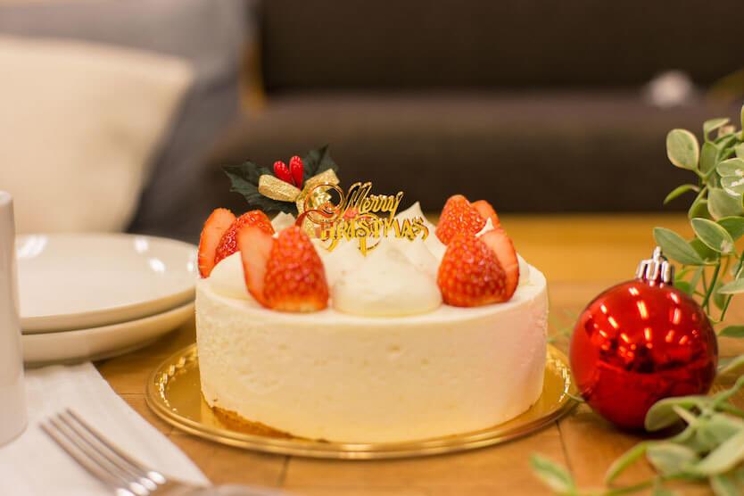 シャトレーゼのクリスマスケーキ2019ラインナップは当日半額で買える?