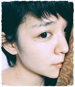 吉谷彩子のすっぴん画像が可愛い!