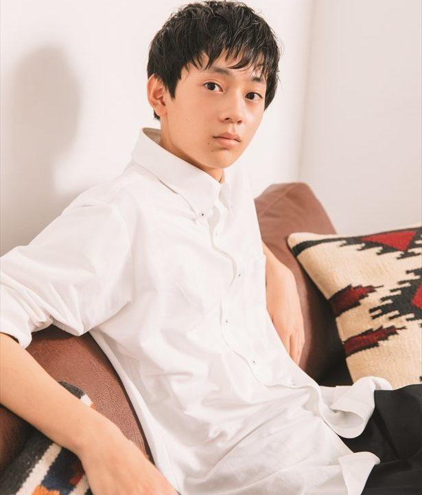 水沢林太郎の両親や兄弟、中学高校はどこ?現在の彼女は誰?