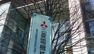 【顔画像】三菱電機で自殺教唆した教育主任の名前や経歴は?被害者は誰?