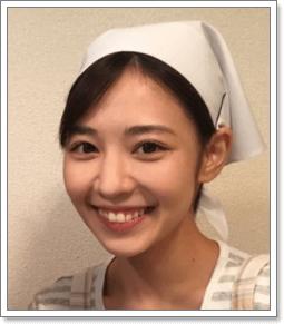 吉谷彩子の家族の兄弟はイケメン?すっぴん画像が可愛くない?高校や大学は?