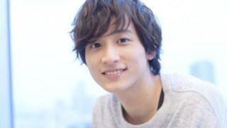 小関裕太はハーフで父親母親は韓国人?性格が良いのは実家の家族兄弟のおかげ?