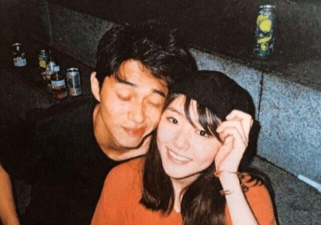 (日付不明)唐田えりかが東出昌大の不倫インスタ画像削除