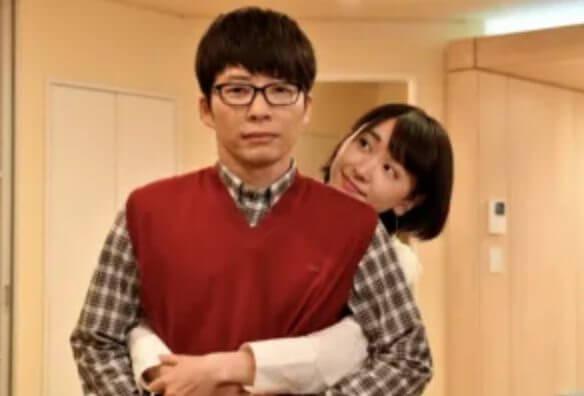 新垣結衣さんは星野源さんと結婚間近?それとも元カレ?