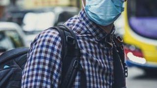 NTTデータのコロナウイルス千葉20代会社員の病院はどこで名前は?