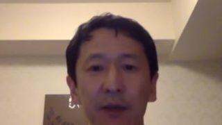 岩田健太郎(神戸大教授)の妻や家族まとめ|経歴や学歴と批判される理由