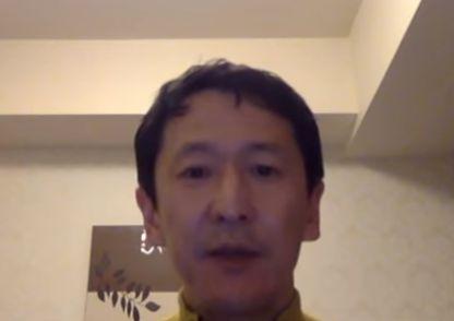 岩田健太郎(神戸大教授)の妻や家族まとめ 経歴や学歴と批判される理由