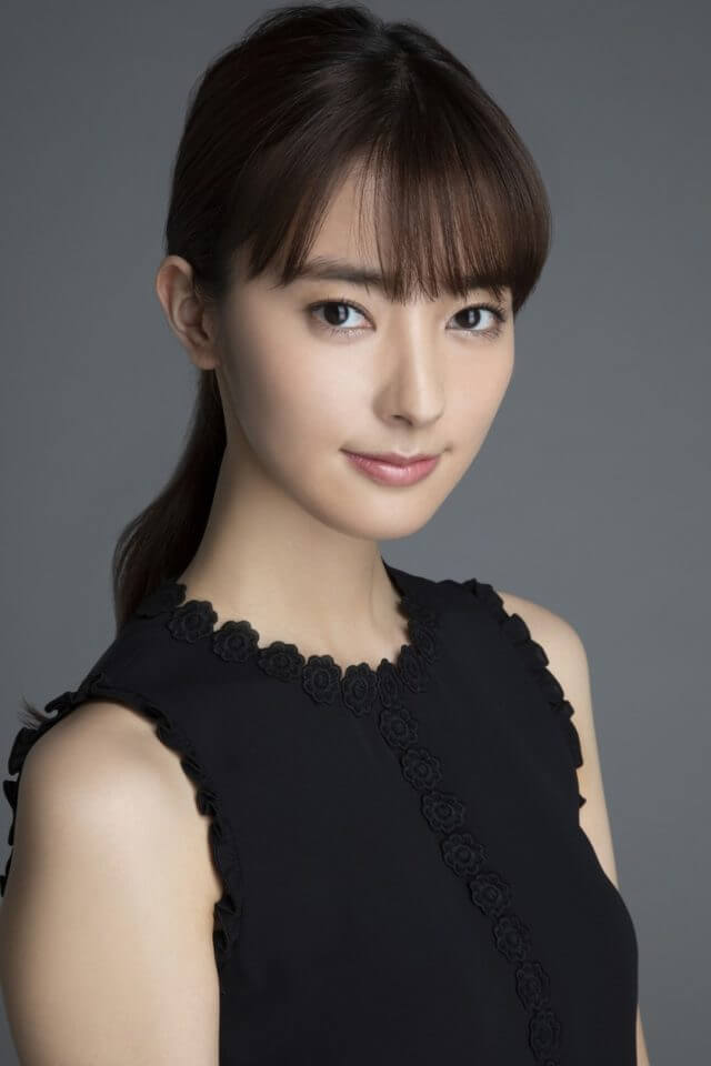 宮本茉由のプロフィール・経歴