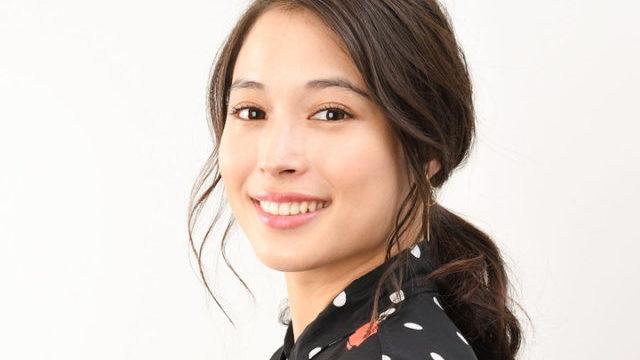 【比較画像】広瀬アリスは顔が変わった?デビュー当時と比べて可愛くなった?