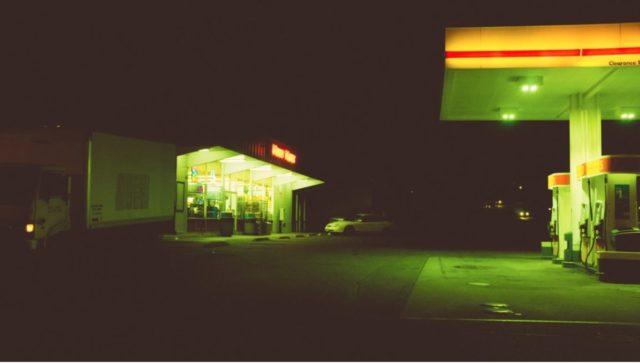 宇佐美38号釧路給油所の場所はどこ?【北海道釧路新型コロナウイルス】