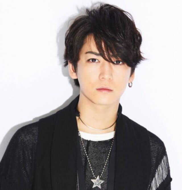【2020年最新】深田恭子の歴代熱愛彼氏・恋人15人目 亀梨和也