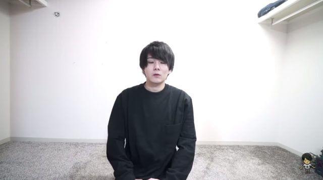 高田建志 伝説
