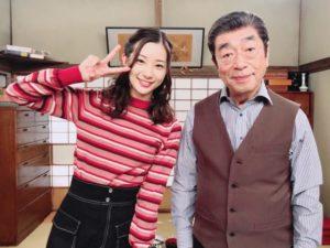 志村でナイトは打ち切りで終了はいつ?大悟でナイトに番組名変更?