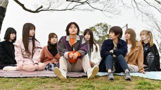【女子高生の無駄づかい】7 話・最終回ネタバレあらすじと視聴率