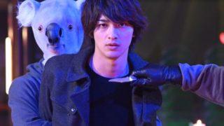 【白黒つけるパンダ】9話ネタバレあらすじ~