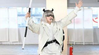 【白黒つけるパンダ】10話・最終回!ネタバレあらすじと視聴率 スマホで無料で配信フル動画を見る方法