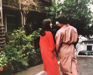 すだなな菅田将暉/小松菜奈キスシーンや共演動画は?初めての出会いはいつ?