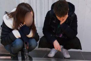 【モザイク無し顔画像】ウエンツ瑛士のデート相手の日本人女性は誰?インスタや名前、年齢は?