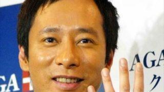 いしだ壱成の今現在は石川県在住?薬物でボロボロで逮捕間近の噂は本当?