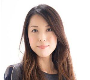 ジュリアン亜里沙のマスク無し画像が可愛い!経歴や年齢や出身大学はどこ?武田薬品プロジェクトリーダー
