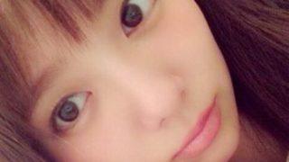 新川優愛がふっくらして最近太った?妊娠の噂は本当?比較画像で確認【2020年最新】