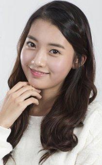 今田美桜はハーフで本名が韓国人と言われる理由は?