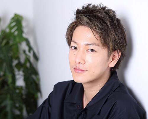 佐藤健が過去に噂になった美人女性芸能人は誰?