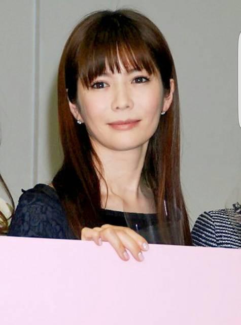 大石恵息子画像が流出しhydeにそっくりの美少年顔と話題!