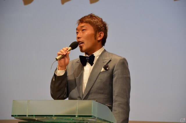 今田美桜の熱愛彼氏は事務所社長の水野英明?