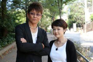 福地桃子の姉のminamiは音楽家?