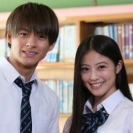 今田美桜の熱愛彼氏はとKing&Princeの平野紫耀?