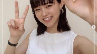 志田彩良さん