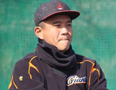前田幸長の子供(息子)は立正大学野球選手でドラフト候補?