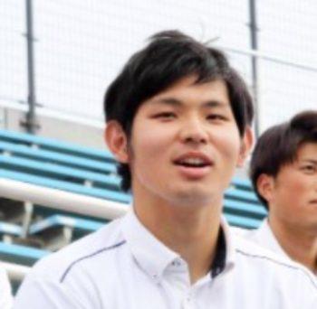 阪神・佐藤輝明の弟は佐藤太紀さん