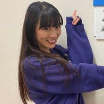 阪神・佐藤輝明の彼女はいるの?