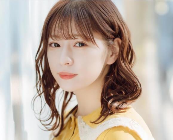 【まねきケチャ】深瀬美桜の経歴プロフィール