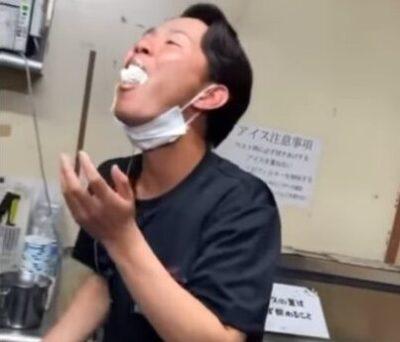 韓国苑大分別府店の不適切動画のバイトテロが誰か名前を特定?