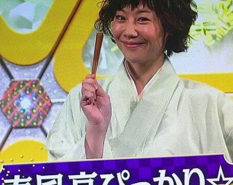春風亭ぴっかり【落語家】の経歴・プロフィール