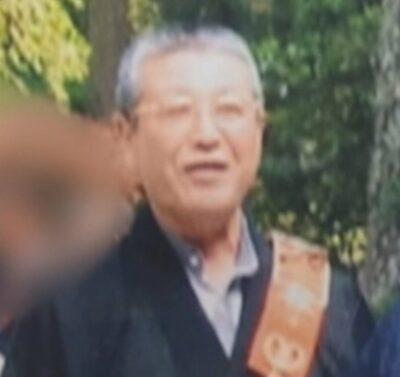 田代貫章の顔画像や自宅住所の特定は?
