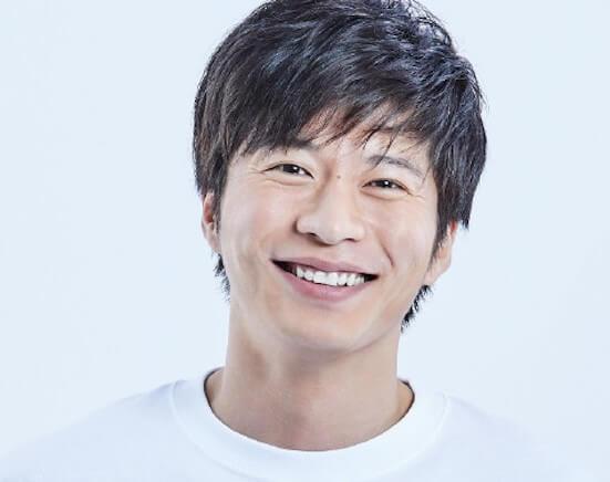 田中圭は若い頃からギャンブル好きだった!