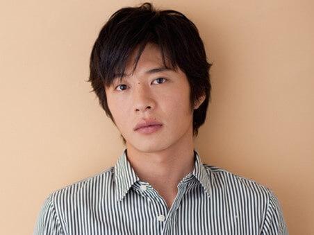田中圭の経歴や年収を調査